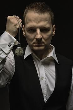 Piotr Borlik