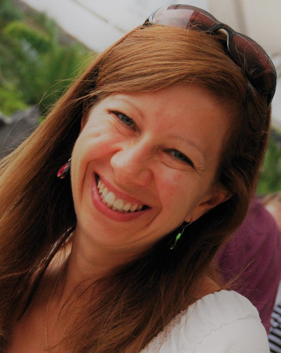 Elżbieta Kosobucka