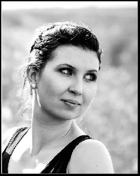 Carla Mori