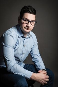 Jacek Piekiełko