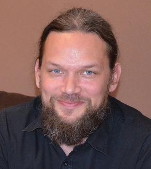 Łukasz Radecki