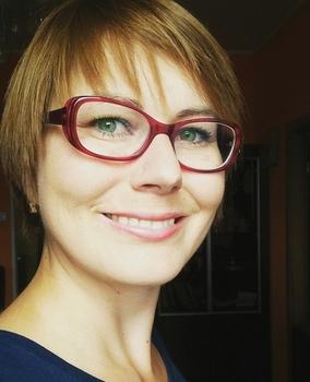 Magdalena Trubowicz