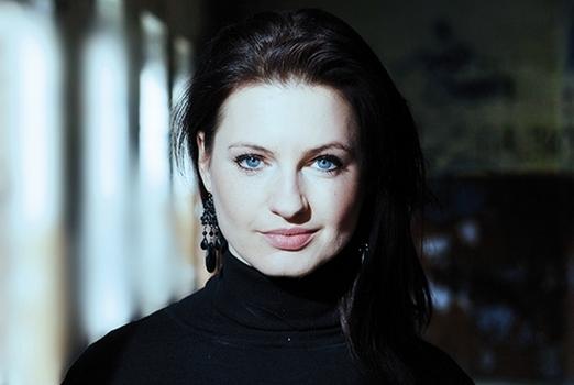 Łucja Wilewska